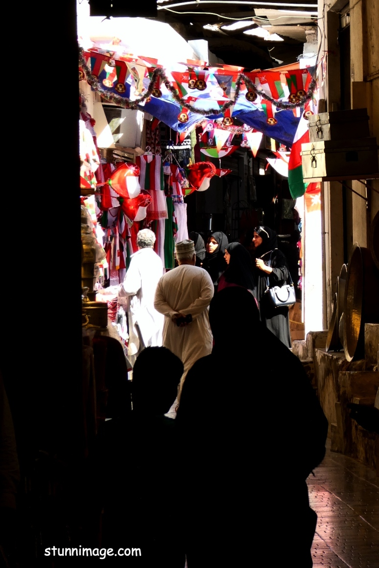 into the souk 2