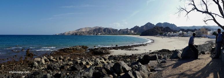south of Muscat, beach scene.jpg