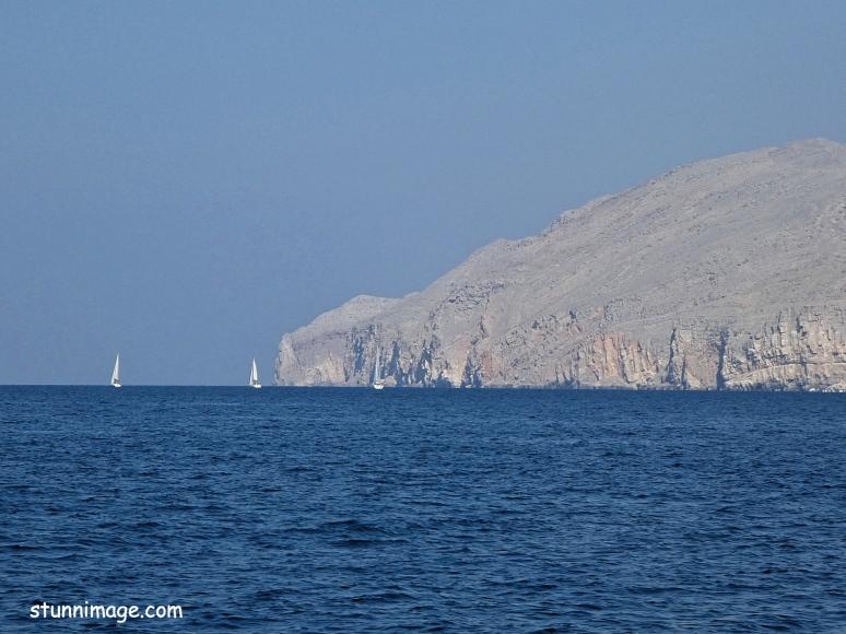 white sails.jpg