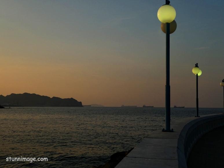 muscat sunset.jpg