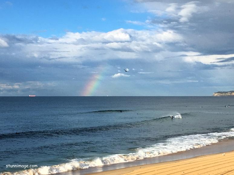rainbow day.jpg