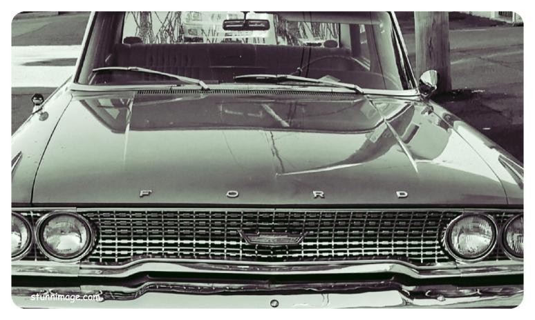 Ford...jpg