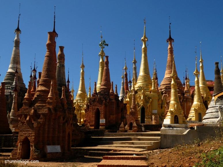 stupas of shwe Inn Tain Pagodas.jpg